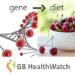 GB HealthWatch Launches Gene Nutrition Disease Portal